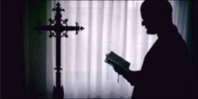 El Sacerdocio de Todos losCreyentes