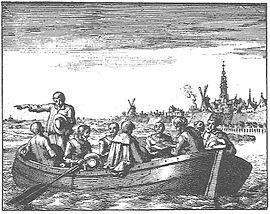 Historia del movimientoanabaptista