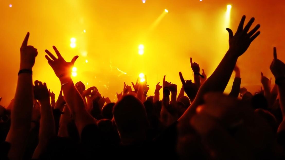 21 Razones por las que Dejé de Ser Carismático-Pentecostal